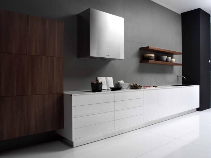Carpinter a y muebles villacampa y tienda vima de sang esa - Muebles de cocina dica ...