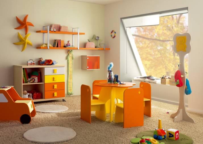 Juegos de decorar de bebes decoracin infantil con fieltro juegos de bao a de peces vinilos - Juego decorar habitacion ...