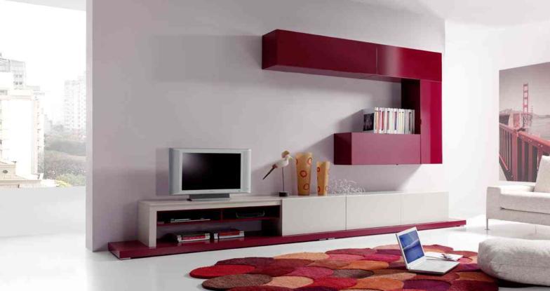 Carpinter a y muebles villacampa y tienda vima de sang esa for Paginas muebles