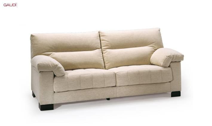 Muebles web cama for Paginas muebles